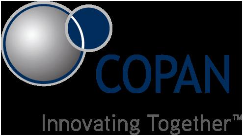 Copan : Viljelyautomaatio, Bakteeri- ja viruskuljetusputket sekä näytteenottotikut