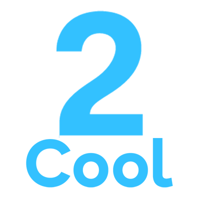 2Cool : Kylmäkuljetustuotteet