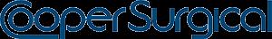 Cooper Surgical : Endosee, INSORB, RUMI-tuotteet, synnytysimukupit, haavanlevittäjät ja haavahaat, pessaarit, dopplerit, gynekologiset näytteenottovälineet