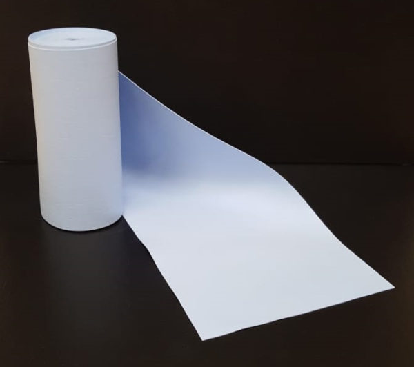 Esmarch-side, 8cm x 5m, monikäyttöinen