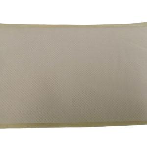 Imuliina 240 x 370 mm, imukyky 1500 ml, keltainen