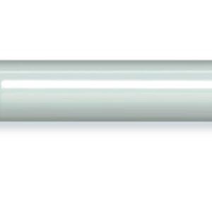Pasteur-pipetti 1 ml, steriili