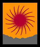 Stora Enso : Kuljetuslaatikot