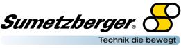 Sumezberger : Putkipostijärjestelmät