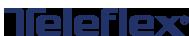 Teleflex : Anestesia erikoistuotteet