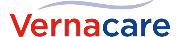 Vernacare : Sharpsafe -riskijäteastiat