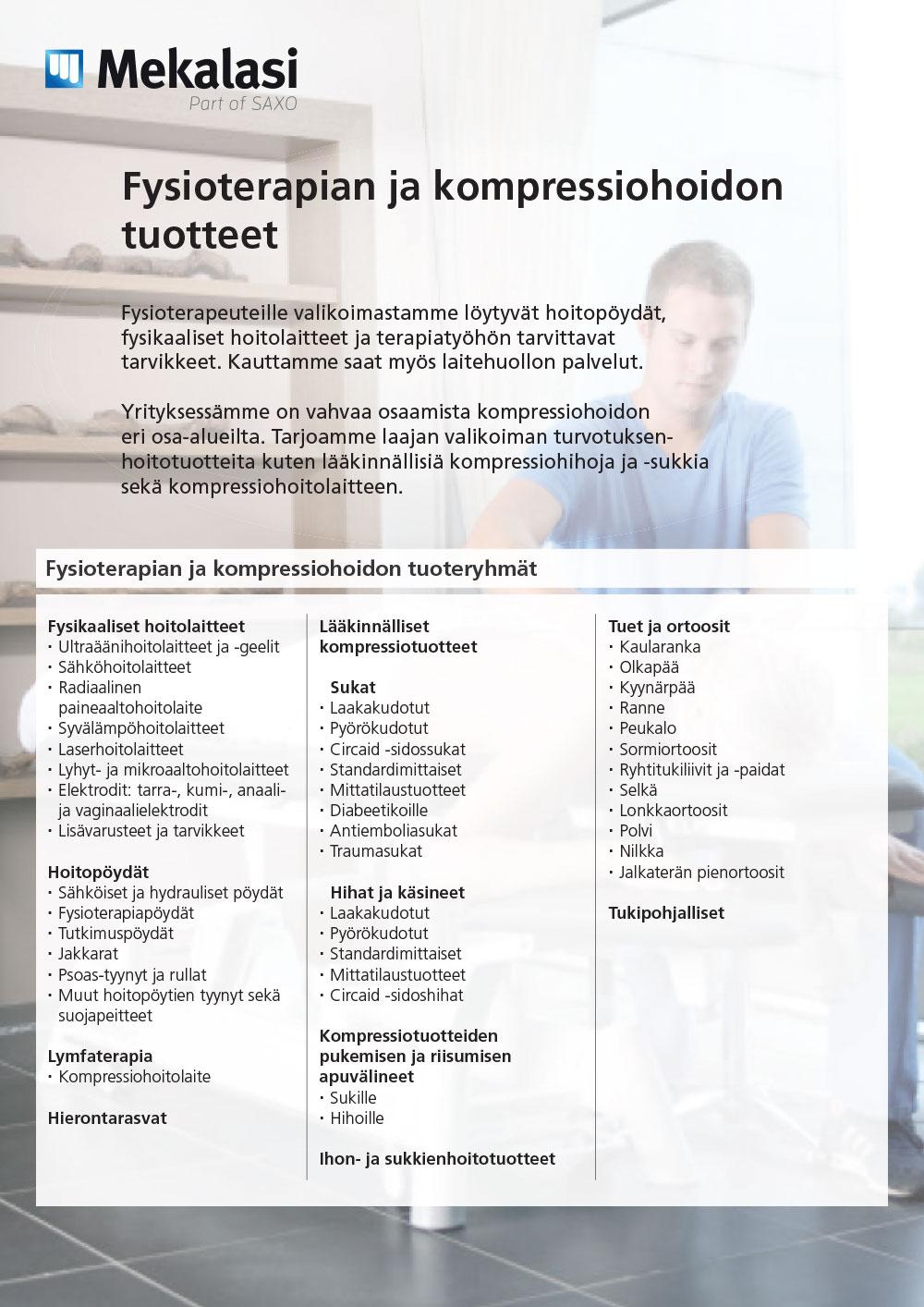 Fysioterapia-flyer-1