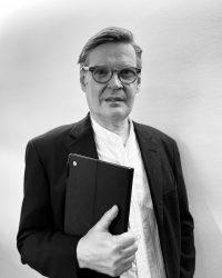 Markku Vesalainen