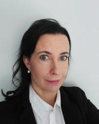Niina Votkin