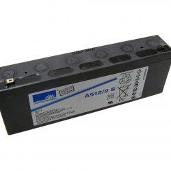 product-image-akku-pb-12v-2ah-varaosa-7461