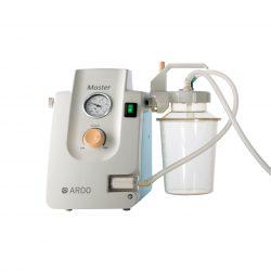 product-image-ardo-imusailio-2-l-4174