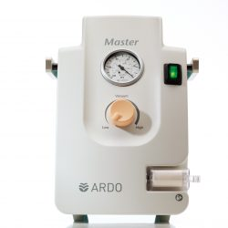 product-image-ardo-master-sahkoimulaite-4169