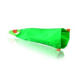 Arion Easy-Slide XL