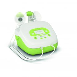 product-image-carum-sahkokayttoinen-rintapumppu-sairaalakayttoon-7266
