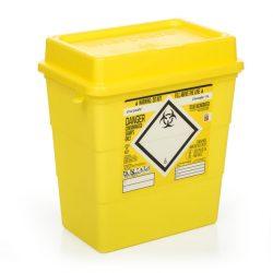 product-image-clinisafe-riskijateastia-11-l-4306