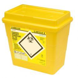 product-image-clinisafe-riskijateastia-8-l-4303