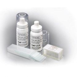 product-image-cytofixx-kiinnite-50-ml-ponnekaasuton-3959
