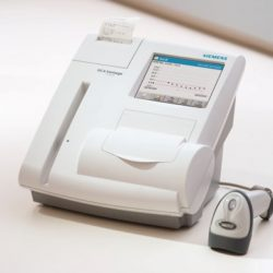 product-image-dca-vantage-analysaattori-4456-5