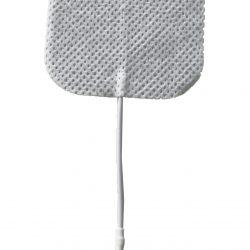 product-image-en-trode-elektrodit-5x5-cm-2-mm-naaras-10-arkkia-40-elektrodia-7473