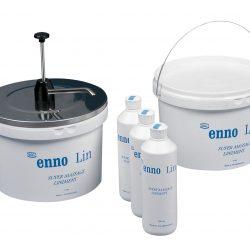 product-image-enno-lin-hierontaoljy-500-ml-pullo-tukkupakkauksessa-12-kpl-7609