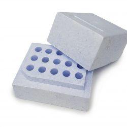 product-image-eps-rasia-15-putkelle-o-11-mm-sininen-4546-1