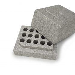 product-image-eps-rasia-15-putkelle-o-13-mm-2-4545-1