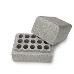 product-image-eps-rasia-15-putkelle-o-13-mm-4535-1