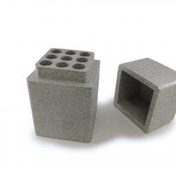 product-image-eps-rasia-9-putkelle-o-16-mm-5115-1
