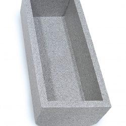 product-image-eps-rasian-kansi-harmaa-rasialle-22560-4534-2