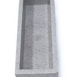 product-image-eps-rasian-kansi-harmaa-rasialle-22565-4538