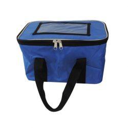 Firstbag, 10 l kuljetuslaukku, sininen