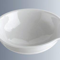 product-image-haihdutusmalja-22-ml-o54-x-22-mm-posliini-matala-malli-9057