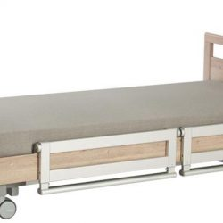 product-image-hoivasanky-impulse-400-lr100-80-x-200-cm-8122