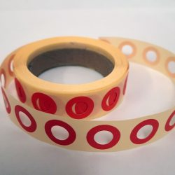 product-image-huomiotarra-punainen-7296