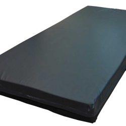 product-image-idocare-visel-patja-200-x-90-x-13-cm-7947