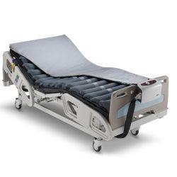 product-image-ilmapatjajarjestelma-dynaflo-domus-3-85-x-200-x-18cm-7665