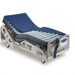 product-image-ilmapatjajarjestelma-dynaflo-pro-care-4-75cm-7259-1