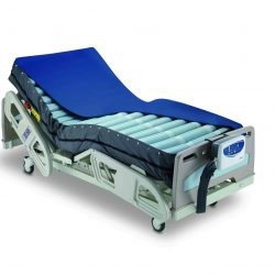 product-image-ilmapatjajarjestelma-dynaflo-pro-care-4-85-cm-7720