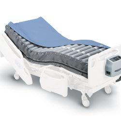 product-image-ilmapatjajarjestelma-dynaflo-pro-care-optima-80-x-200-x-20-cm-7695