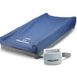 product-image-ilmapatjajarjestelma-dynaflo-pro-care-turn-90-x-200-x-13-cm-7729