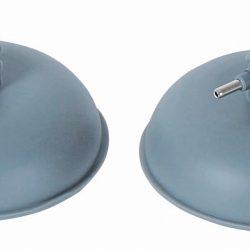product-image-imukuppielektrodit-o-90-mm-2-kpl-pakkaus-7426