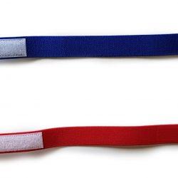 product-image-jetpull-shuntband-paineside-sininen-6592-6