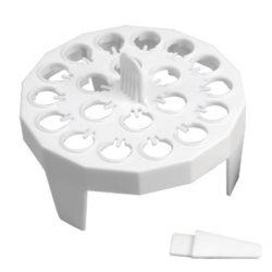 product-image-kelluva-teline-mikroputkille-valkoinen-4440-2