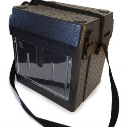 product-image-kuljetuslaukku-musta-epp-15-l-4596