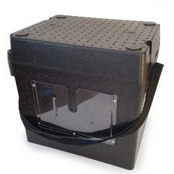 product-image-kuljetuslaukku-musta-epp-25-l-4595