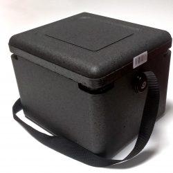 product-image-kuljetuslaukku-musta-epp-56-l-4527