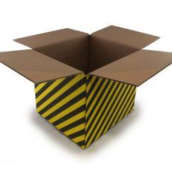 product-image-laatikko-kelta-musta-jaahauderasialle-190-x-175-x-170-mm-5121