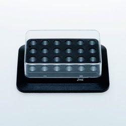 product-image-lamposekoittajan-lohko-2-ml-putkille-24-paikkaa-7641