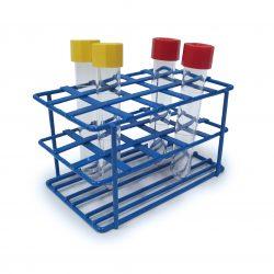 product-image-lankateline-18-mm-putkille-15-paikkaa-sininen-4439-3