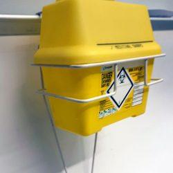 product-image-lankateline-karryyn-2-ja-3-l-sharpsafe-astialle-lyhyt-tuki-4327